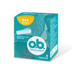 Tamponi OB procomfort normal a8
