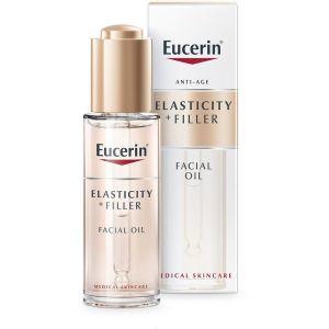 Eucerin ELASTICITY+FILLER uljani serum za lice šifra:87971