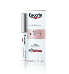 Eucerin Anti-pigment korektor šifra:83507