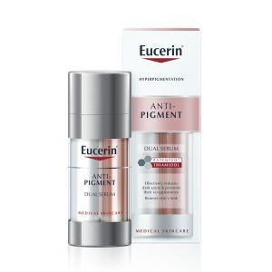 Eucerin Anti-pigment dvofazni serum šifra:83500
