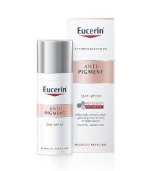 Eucerin Anti-pigment dnevna krema SPF30 šifra:83505