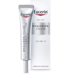 Eucerin HYALURON - FILLER antirid šifra:63536