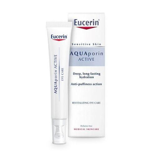 Eucerin AQUAporin active antirid šifra:69782