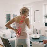 OMRON E3 Intense- TENS Elektrostimulator za ublažavanje bolova