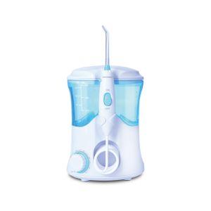 PRIZMA DentalJet - oralni tuš (irigator) za zube