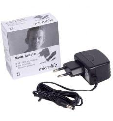Adapter za struju za Micrlife aparate za pritisak