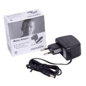 Microlife adapter za struju