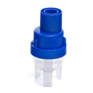Hikoneb rasprsivac za inhalatore životinjice