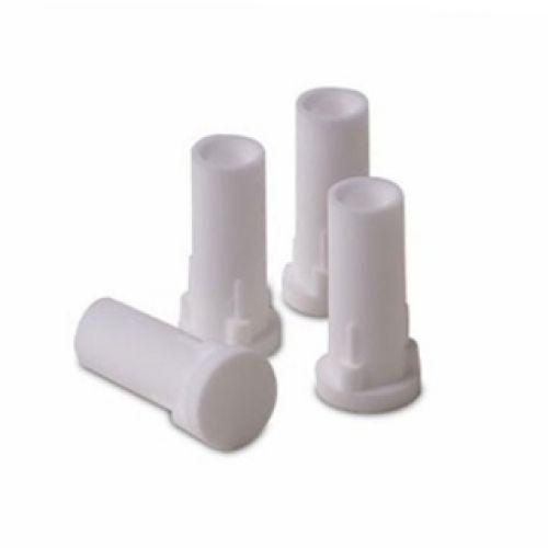 Filteri za vazduh za PHILIPS inhalator kompresorski Essence i Elegance