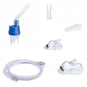 Medel set rezervnih delova za inhalatore