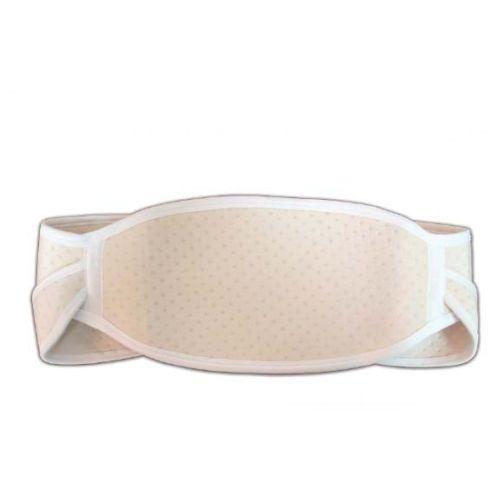 Farlin elastični pojas za trudnice BF-601