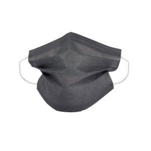 Zaštitna maska sa jonima srebra i zeolitom 1 komad