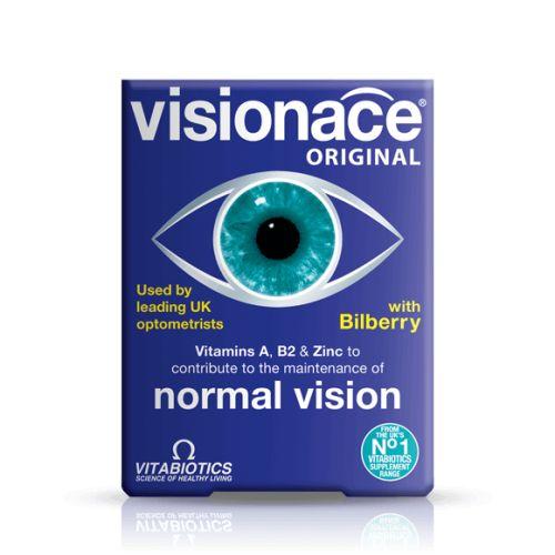 Visionace original 30 tableta