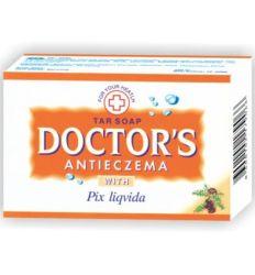 Preporučuje se kod peruti, akni, psorijaze, ekcema