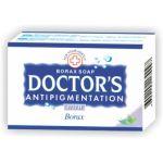 DOCTOR`S sapun antipigmentacioni 100g