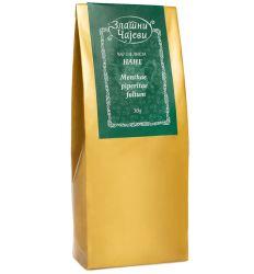 Zlatni čajevi - čaj od nane