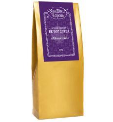 Zlatni čajevi - čaj od korena belog sleza
