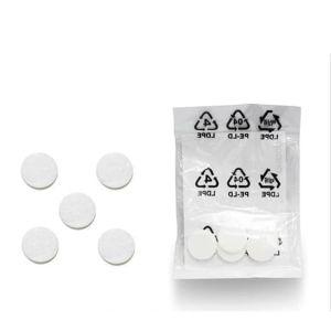 Filteri za vazduh za OMRON inhalator C28 filteri za vazduh