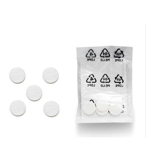 OMRON inhalator C28 filteri za vazduh