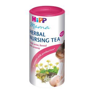 Hipp čaj za dojilje 200g