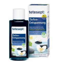 TETESEPT Kupka DEEP RELAXATION - soli za kupanje