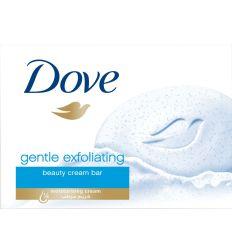 Dove sapun exfoliating 100g