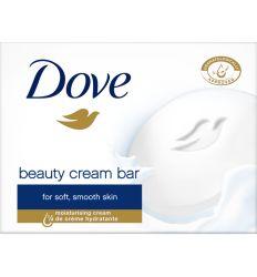 Dove sapun Beauty cream bar 100g