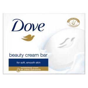 Dove sapun Beauty cream 100g