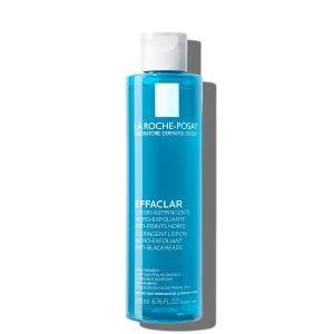 La Roche-Posay Effaclar tonik 200 ml