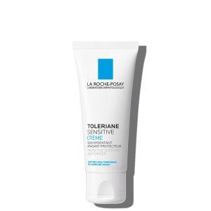 La Roche-Posay Toleriane Sensitive krema 40 ml 8486