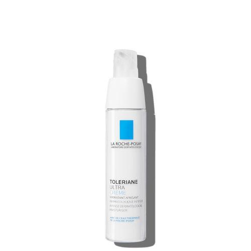 La Roche-Posay Toleriane Ultra krema 40 ml 2486