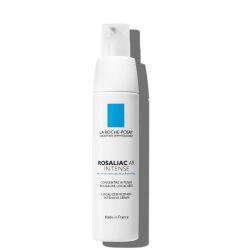La Roche-Posay Rosaliac AR Intense 40 ml - krema za crvenilo na licu