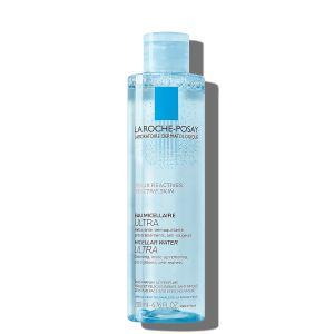 La Roche-Posay micelarna voda za ULTRA reaktivnu kožu 200ml 8092