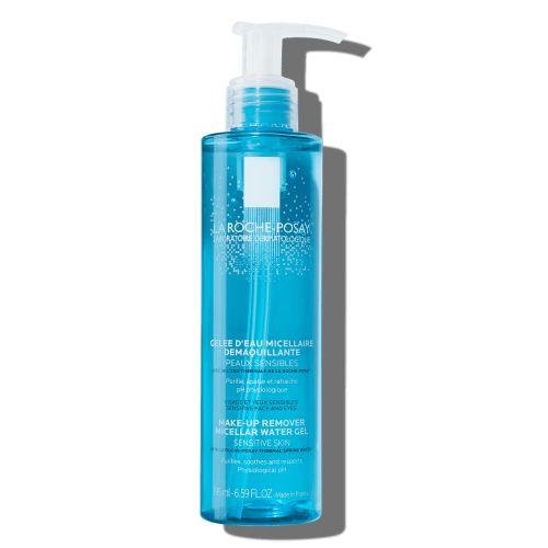 La Roche-Posay fiziološki gel za čišćenje 195ml 9775