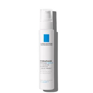 La Roche-Posay Hydraphase Intense Serum 30 ml