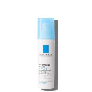 La Roche-Posay Hydraphase UV Intense Legere 50ml 2615
