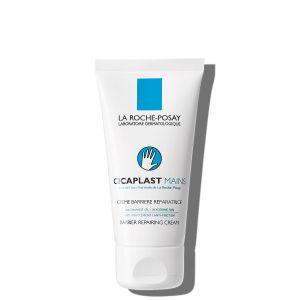 La Roche-Posay Cicaplast Mains 50 ml
