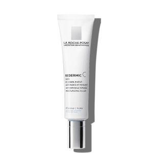 La Roche-Posay Redermic C za suvu kožu 40ml 3711