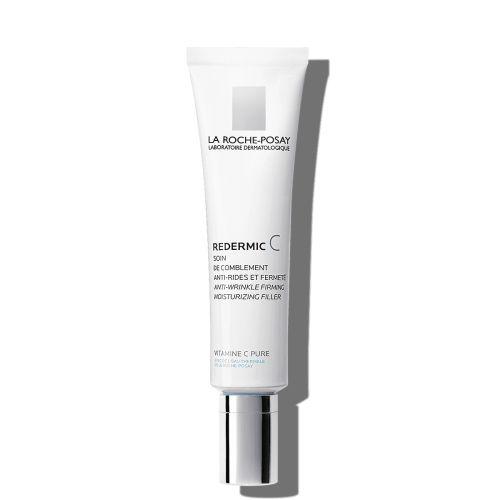 La Roche-Posay Redermic C za normalnu ili mešovitu kožu 40 ml