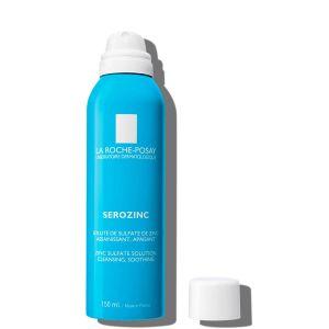 La Roche-Posay Serozinc RASTVOR CINK SULFATA 150 ml