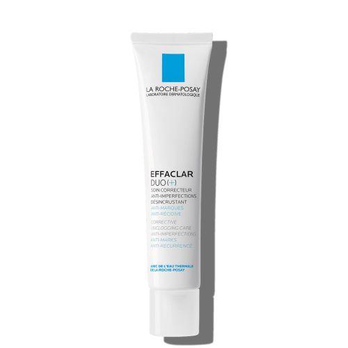 La Roche-Posay Effaclar Duo (+) 40 ml