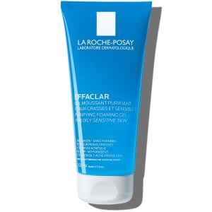 La Roche-Posay Effaclar gel za čišćenje lica 200 ml