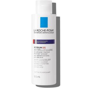 La Roche-Posay Kerium DS šampon 125 ml