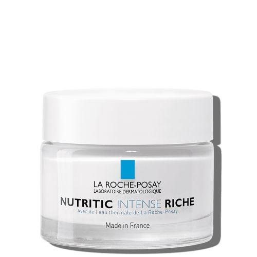 La Roche-Posay Nutritc Intense Riche 50 ml