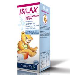 Isilax sirup 200ml