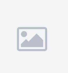 NUK varalica Happy Days 6-18m silikon - varalice za bebe