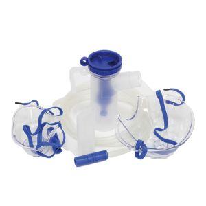 Prizma set za inhalator PrizJet