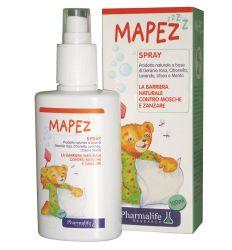 MAPEZ sprej odbija komarce, muve i ostale insekte