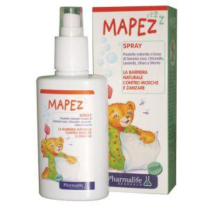 MAPEZ sprej protiv komaraca za decu 100ml
