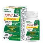 Joint MD Revolution 30 tableta - preporucuje se kod artroze kolena, lakta, ramena, kuka